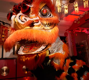 lunar new year at crown london aspinalls
